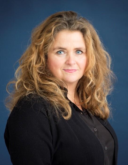 Foredrag v. Kunsthistoriker Tine Kragh